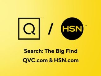 How HSN And QVC Are Thriving During Pandemic