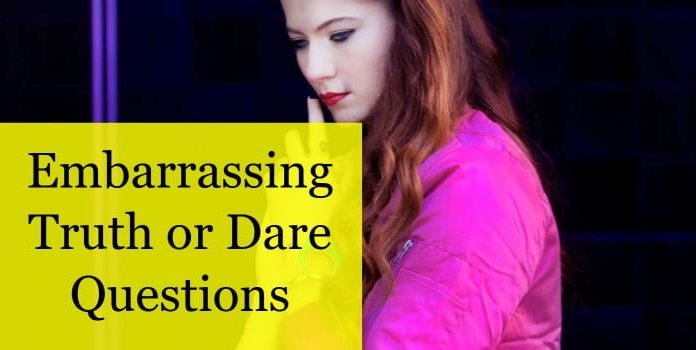 embarrassing-truth-or-dare-questions-image