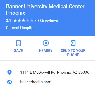 1111banner.png