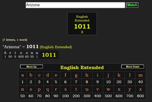 10111