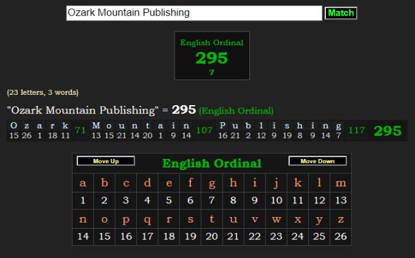 29655