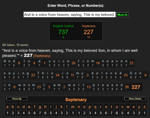 227737