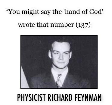 FEYNMAN.jpg