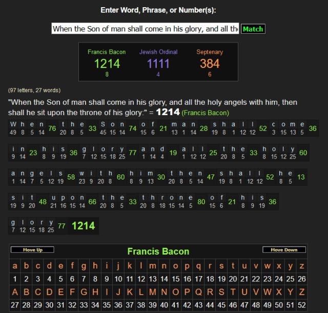 12141214