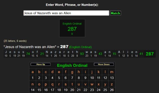 2872872