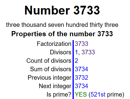 37333.png