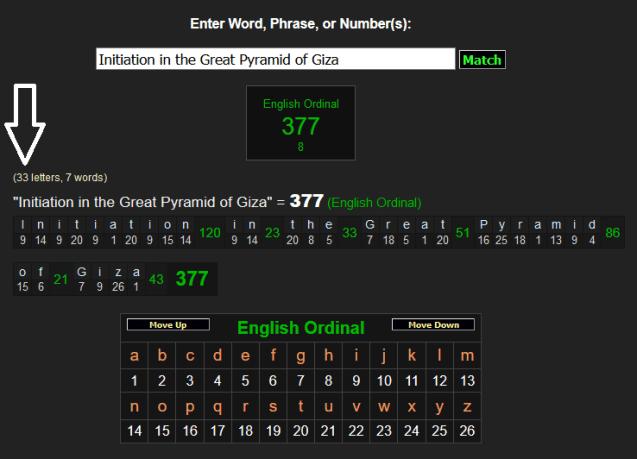 377373