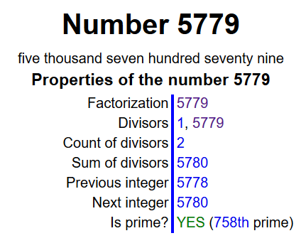 577979.png