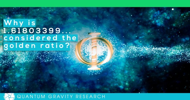 Image result for 1618 golden ratio