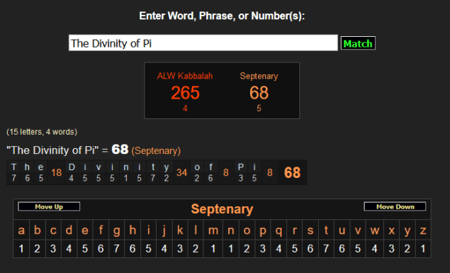 68686
