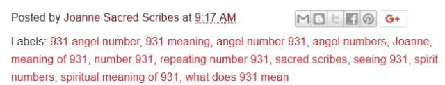 91714