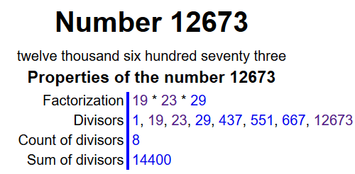 14400.png