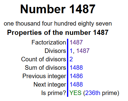 148787.png