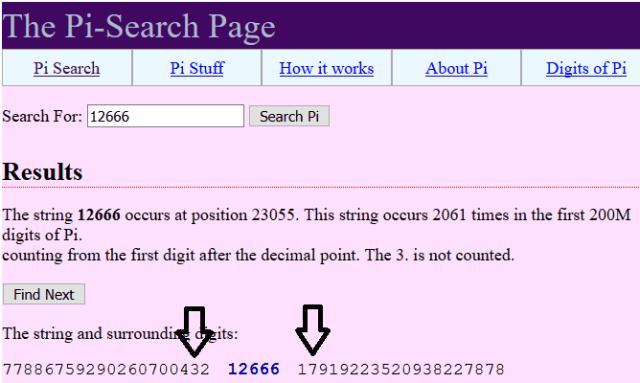 17912666