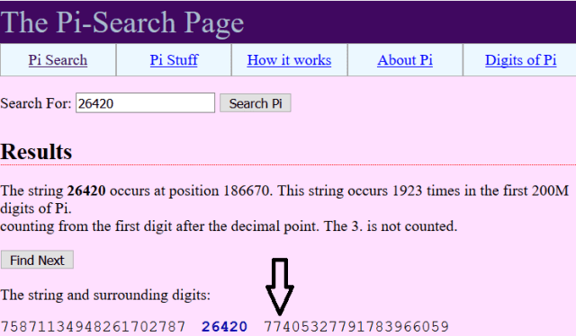 24620
