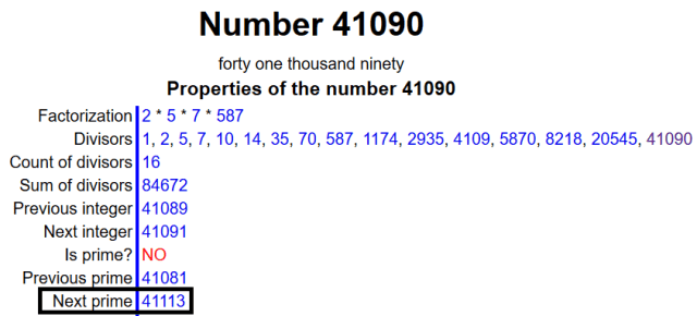 31114.png