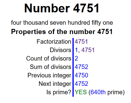640640.png