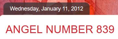 839939