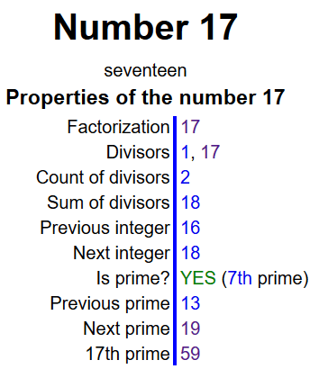 177.png