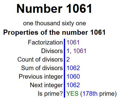 17878