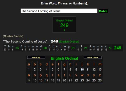 294949