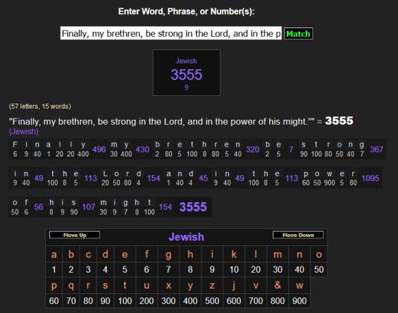 35555