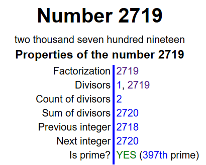 397.png