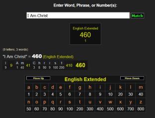 460christ