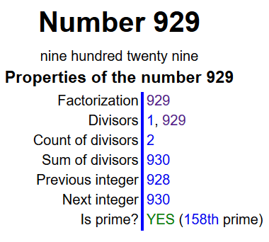 929158.png
