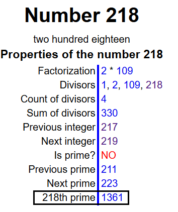 1361218.png