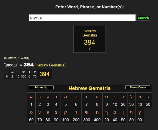 394993