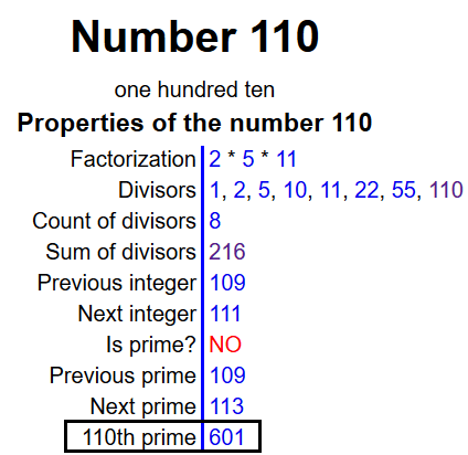 60110.png