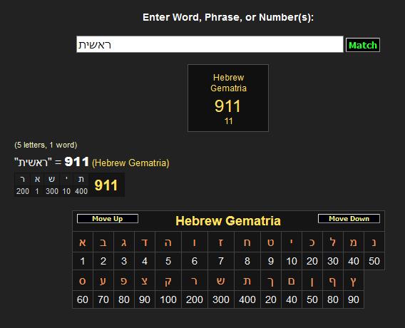91191