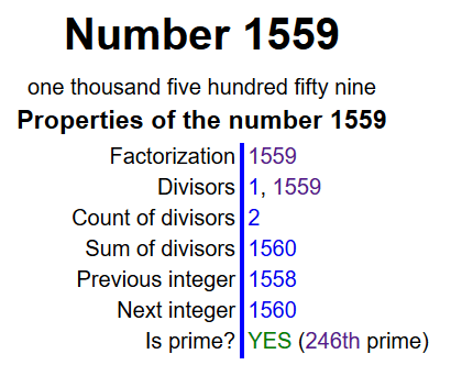 1559.png
