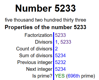 532532.png