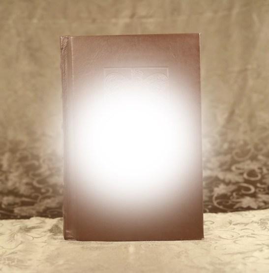 bookoflight_000000.jpeg