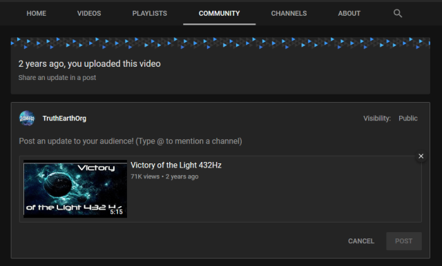 victoryofthelight2year.png