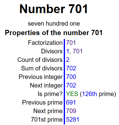 126.png