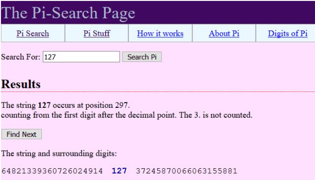 2979292