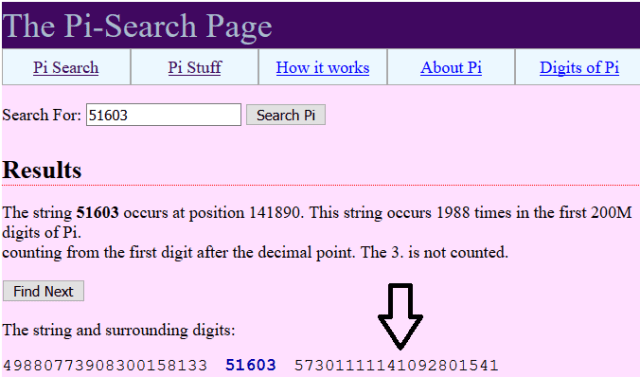 40401410.png