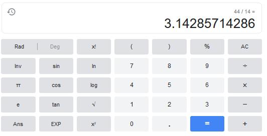 414141