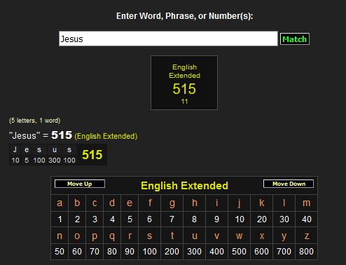 51515