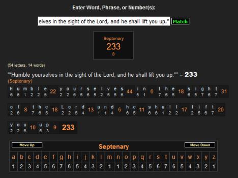 23333