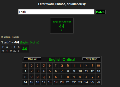 44faith