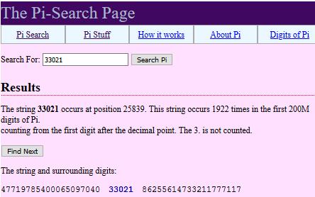 25839