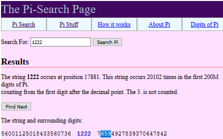 659565956