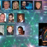 UFOs & Technology Consciousness ~ November 13-15, 2015, Laughlin, NV