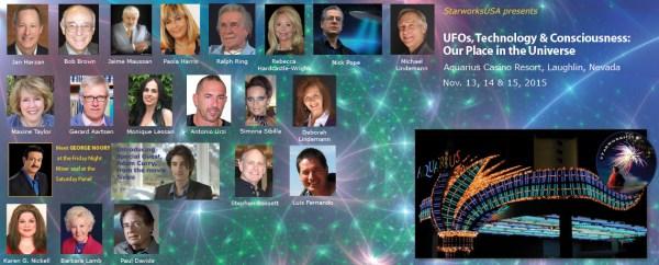 laughlin-ufo-conference-2015