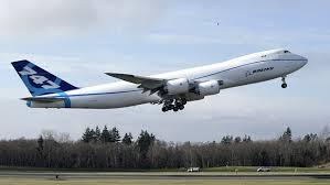 747 jet