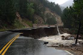 catastrophic flood 1